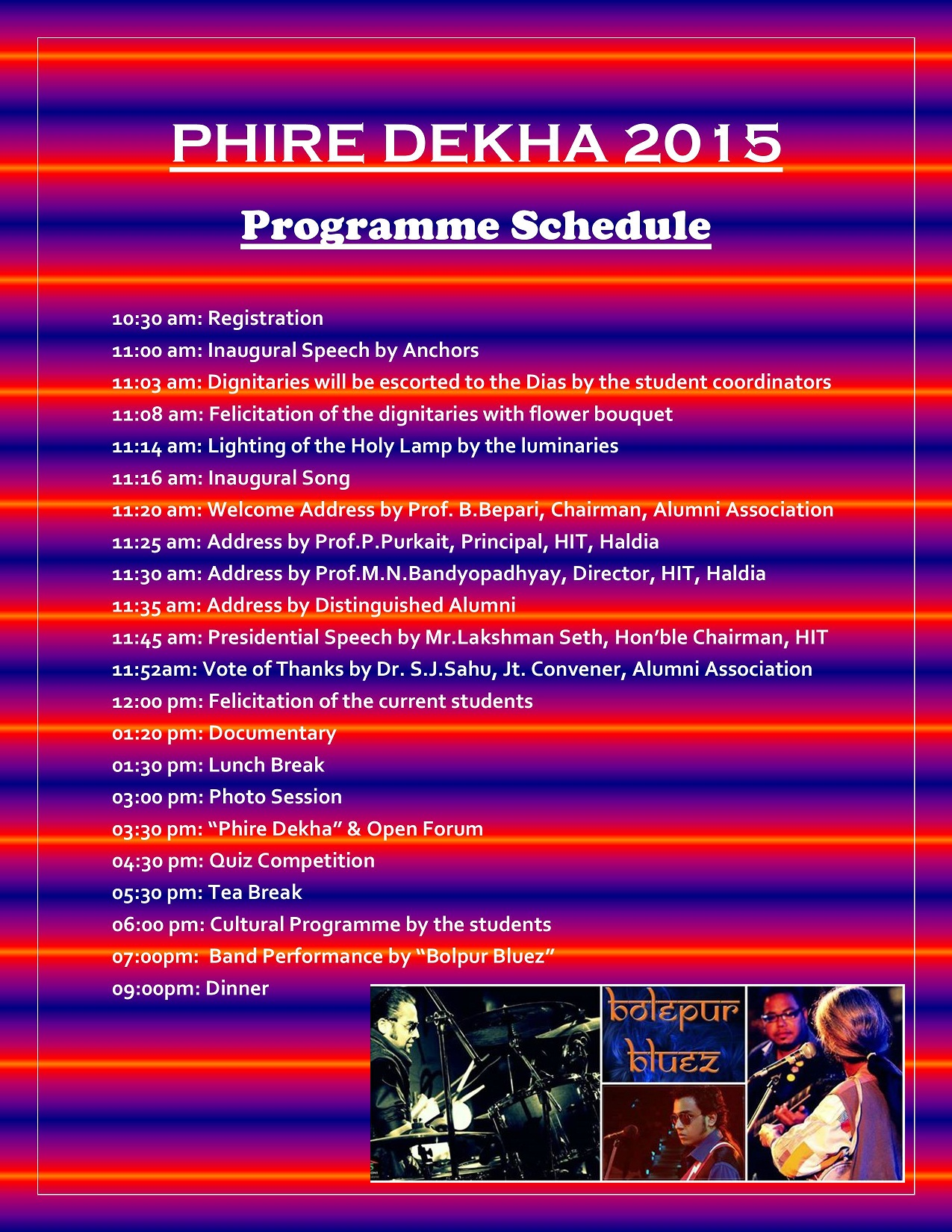 Detailed_programme_schedule_of_PHIRE_DEKHA_2015