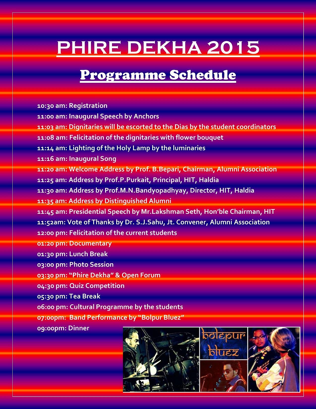Detailed_programme_schedule_of_PHIRE_DEKHA_2015