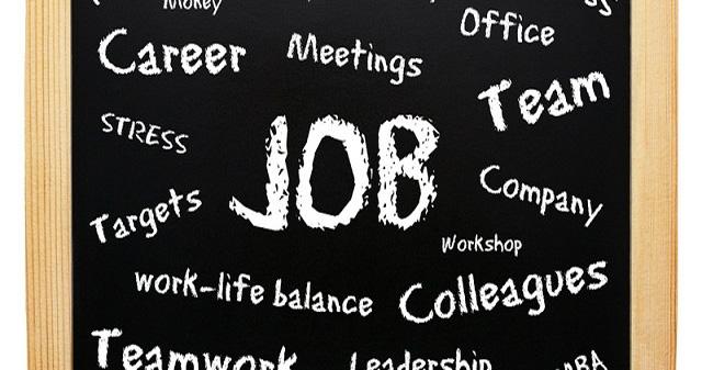 Job_Board1-640x280