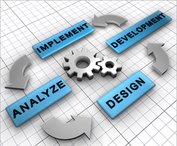 develop_img2